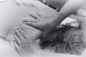 Esalen Massage Zürich Winterthur